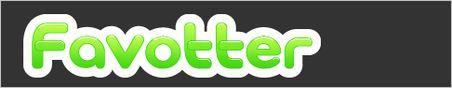 all-twitter01