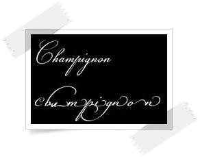 christmas-font07