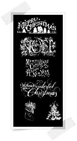 christmas-font10