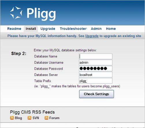 cms-pligg06