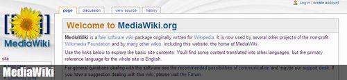 cms19_mediawiki