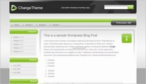 cool-wordpress-themes01