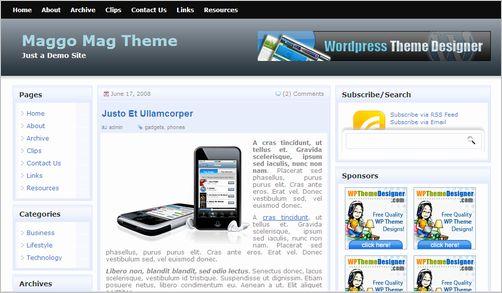 cool-wordpress-themes02