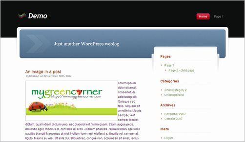 cool-wordpress-themes04