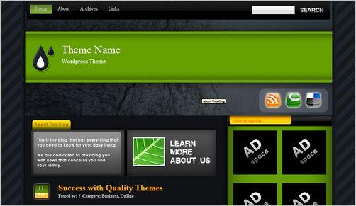 cool-wordpress-themes06