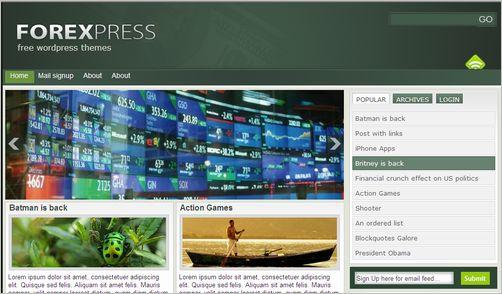 cool-wordpress-themes07
