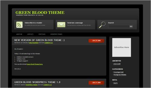 cool-wordpress-themes13