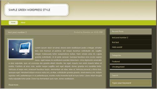 cool-wordpress-themes20