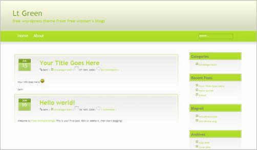 cool-wordpress-themes23