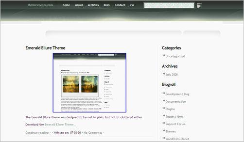 cool-wordpress-themes24