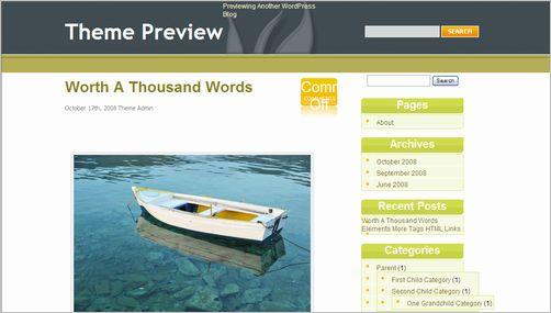 cool-wordpress-themes25