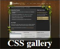 css-gallery00