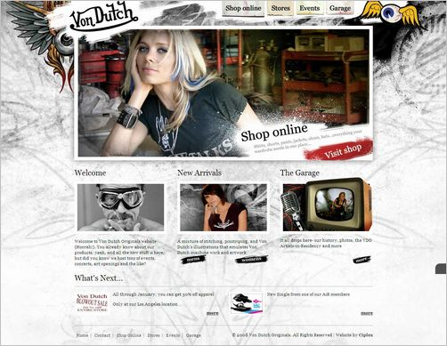 css-gallery22