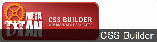 css-generator04