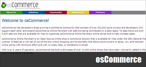 e-commerce-cms02