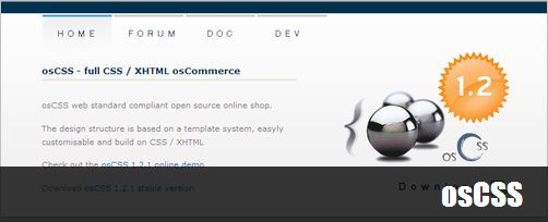 e-commerce-cms15