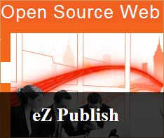 ez-publish01