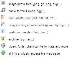 file2ws01