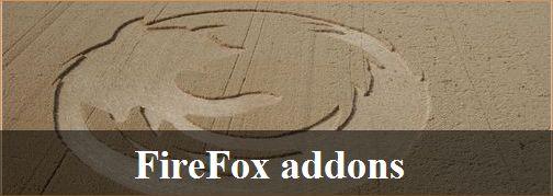 firefox-addons00