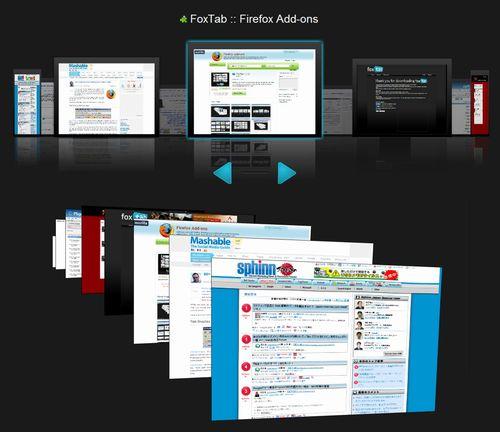 firefox-tab-addons01