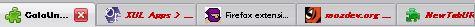 firefox-tab-addons04