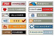 free-icon01
