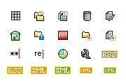 free-icon02