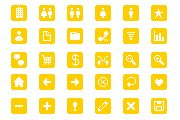 free-icon05
