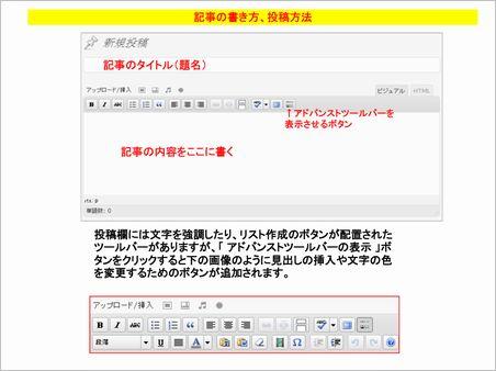 free-wordpress27-manual03