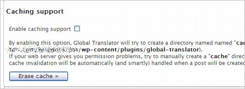 global-translator06