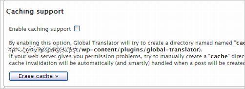 global-translator06
