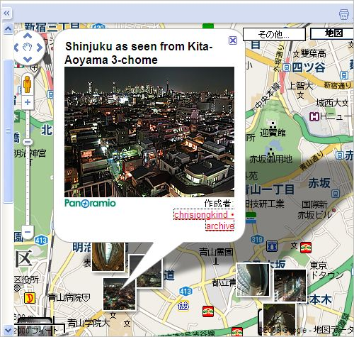 google-map03
