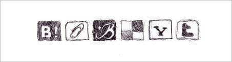 hand-write-icons05