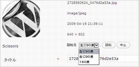 japanese-scissors01