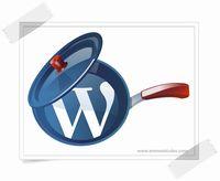 others-wordpress00