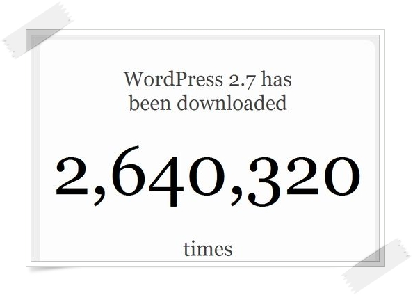 others-wordpress02