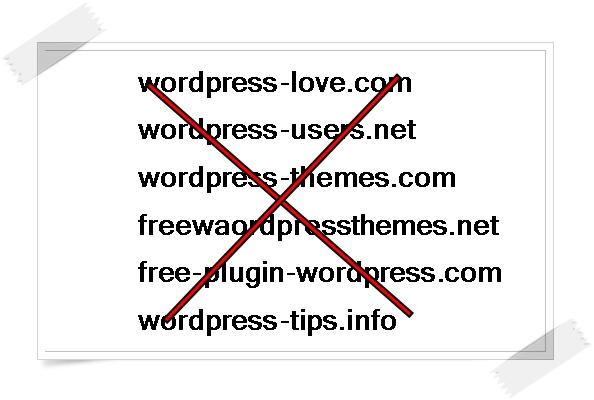 others-wordpress04