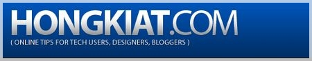 overseas-professional-blog06