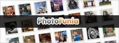 photofunia00