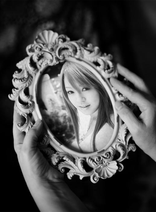 photofunia07