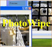photowipe03