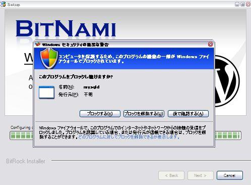 phpmysql-bitnami06