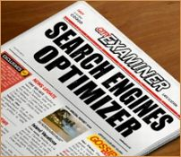 search-engines-optimizer