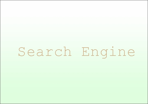 search-engines00