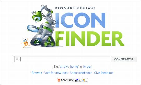 search-engines01