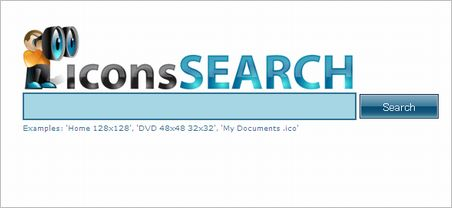 search-engines03