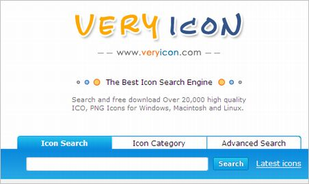 search-engines04