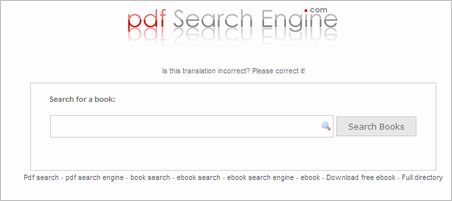 search-engines06