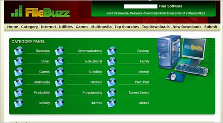 search-engines26