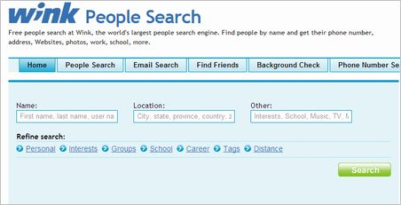 search-engines30